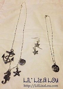 necklaces2