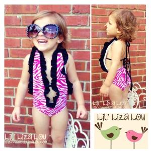 PinkZebraSwimsuit